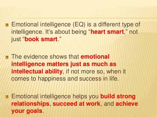 explain meaning in essay profit maximization