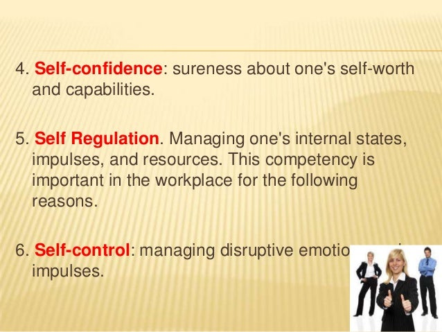 """emotion in the workplace A workplace is a social place, and social is kind of connected to the word """"emotion"""", how you feel, react or interact with your colleagues is largely controlled by your feelings or emotions people find most satisfaction at the workplace if they get along well with other team members or the manager."""