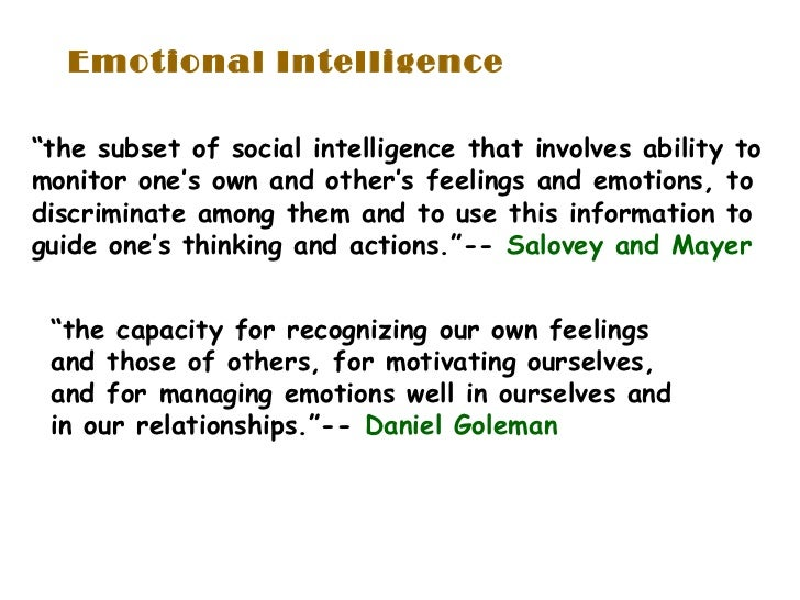 psychology essay on intelligence The statement 'nature trumps nurture' is referring to the nature versus nurture debate that has been ongoing in psychology since its origin the debate aims to examine to what extent human development is influenced by our genetic inheritance (nature) and by external environmental influences (nurture).
