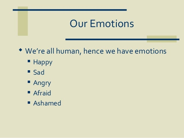 reaction paper on human abilities emotional Easygoessaycom is a professional custom writing service that provides high quality, original and creative custom written papers we write essays, research papers, term papers, thesis papers, dissertations etc and provide other online writing services.