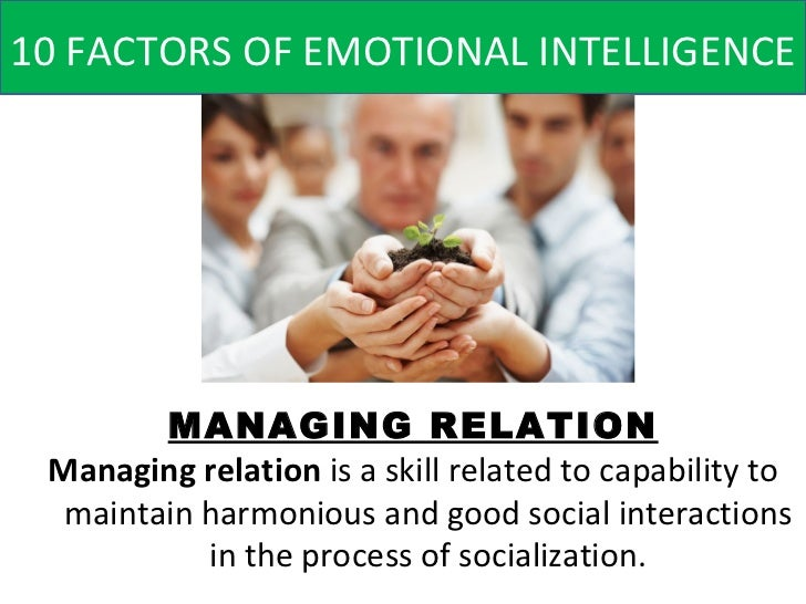the stability of intelligence and personality Recent journal of research in personality articles recently published articles from journal of research in personality mutual cyclical anger in romantic relationships: moderation by.