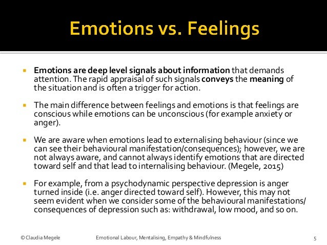 the origin of emotion labour Definition of emotional in english: emotional adjective 1 relating to a person's emotions 'gaining emotional support from relatives'  'they may have a range of emotional needs, issues related to drugs or alcohol or a history of offending'.