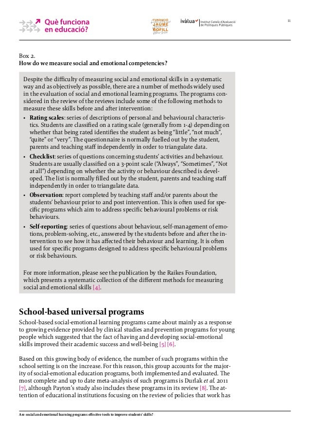 programs to improve education in the us Recent education reform in the united states (us department of education, 2006) programs on bush's 2006 education agenda fall into four categories: just as the soviets' launch of a tiny satellite ignited a space race and impelled america to improve its science education.