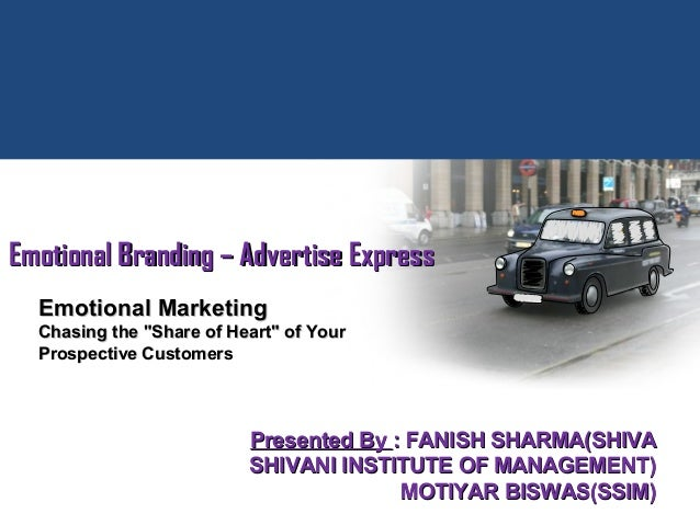 Presented ByPresented By : FANISH SHARMA(SHIVA: FANISH SHARMA(SHIVA SHIVANI INSTITUTE OF MANAGEMENT)SHIVANI INSTITUTE OF M...
