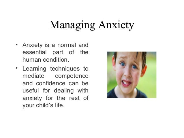 Emotional well being and resilience Slide 2