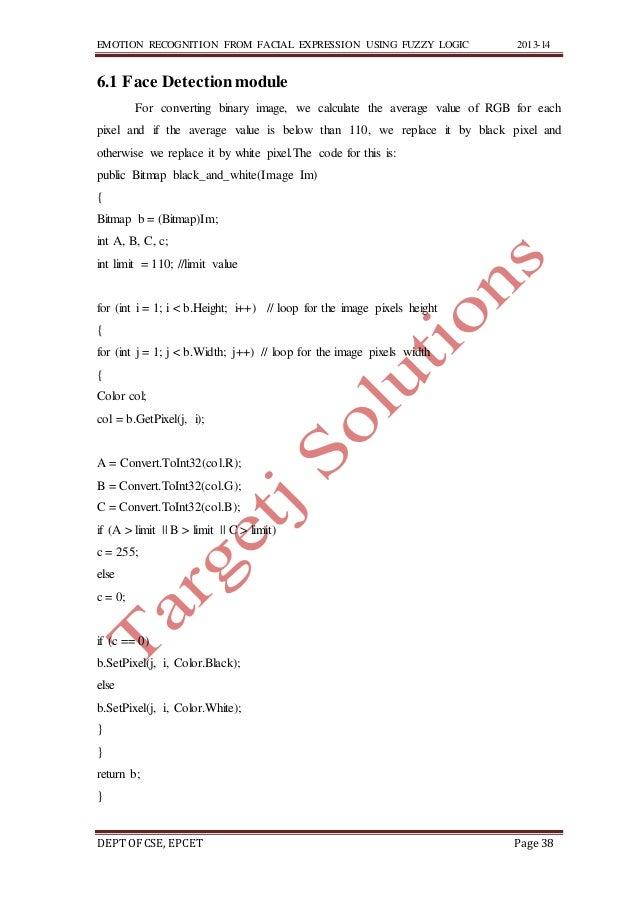 Binary options algorithm software