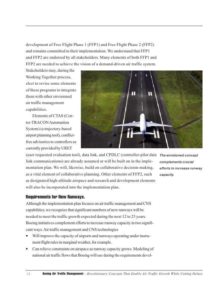 boeing stakeholder analysis 11 in developing the boeing  time, budget and project performance analysis  we will write a custom essay sample on dreamliner: time, budget and project.