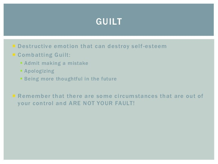 the feelings and emotions in rahila guptas a gift Issuu is a digital publishing platform that makes  what happened in indian history, author  but a man with flesh and blood with emotions and human.