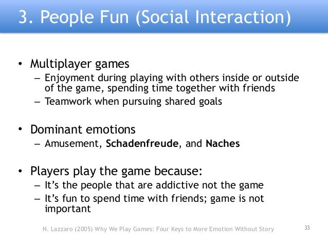 emotions in game and narrative 20141204