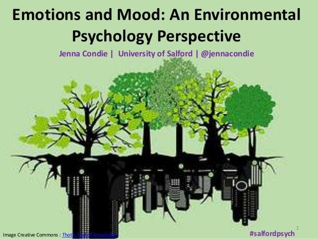 ENVIRONMENTAL PSYCHOLOGY PDF DOWNLOAD