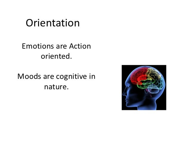 emotions in organisation Emotions teaching resources for send created for teachers, by teachers professional autism spectrum disorders teaching resources.