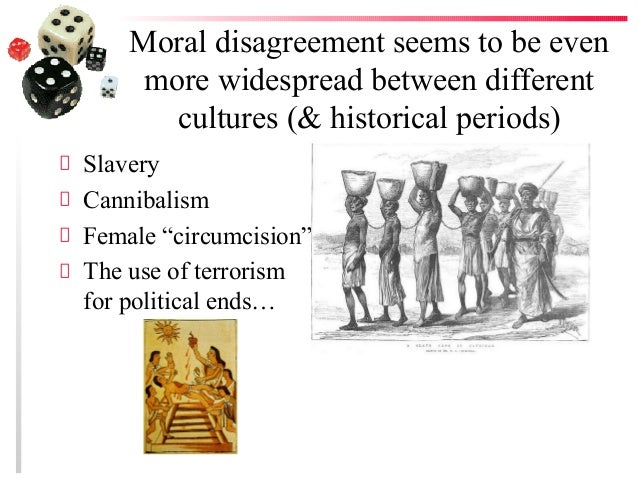 """emotivism ethics 24231 ethics – handout 3 ayer's emotivism emotivism: moral judgments are not truth-apt, but rather, are expressions of sentiments of approval or disapproval: eg, saying """"murder is wrong"""" amounts to saying """"boo to."""