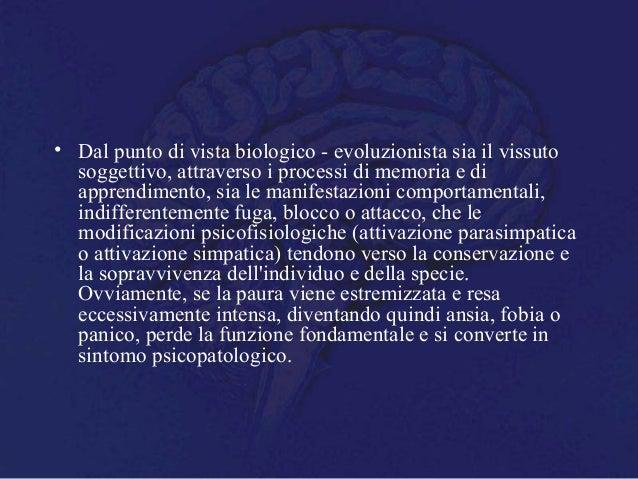 Rabbia • Che cos'è la rabbia? • La rabbia è un'emozione tipica, considerata fondamentale da tutte le teorie psicologiche p...