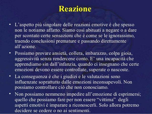 • Esercitazione (tratta da Schein E. H., Lezioni di consulenza, 1992, Milano, Raffaello Cortina) • Un uomo, dirigente d'az...