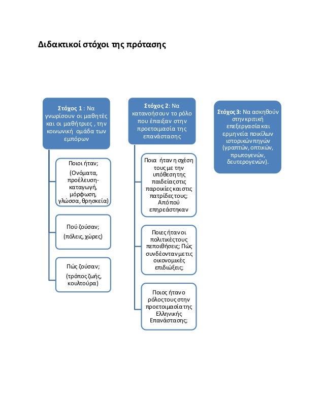 Οι Έλληνες έμποροι και η προετοιμασία της Επανάστασης του 1821 Slide 3