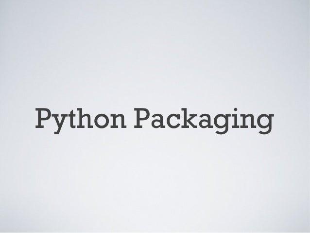 Pacote possui     Puxar source datodas deps ?       dependencia                 Nova dependencia  Build!               ger...