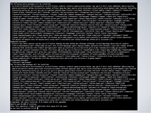 """alias dquilt=""""quilt --quiltrc=${HOME}/.quiltrc-dpkg""""d=. ; while [ ! -d $d/debian -a `readlink -e $d` != / ]; do d=$d/..; d..."""