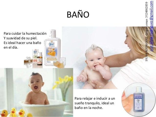 Bonito ba o del recien nacido galer a de im genes el bano consejos para banar a tu bebe recien - Bano del recien nacido ...