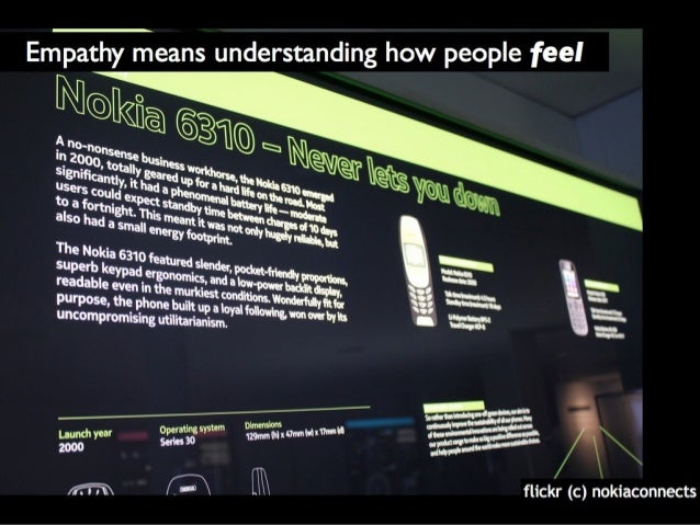 If you enjoyed this presentation