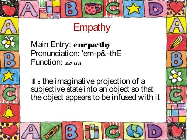 Empathy In Cust Svc4851