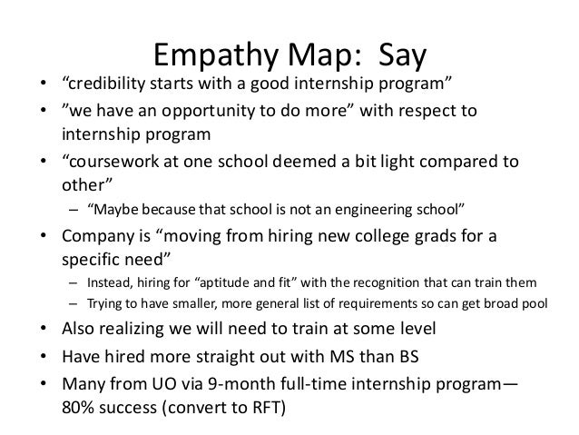 18 Empathy Statements That Help Improve Customer-Agent Rapport