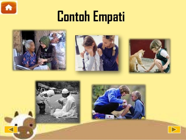 Empati Ppt 2