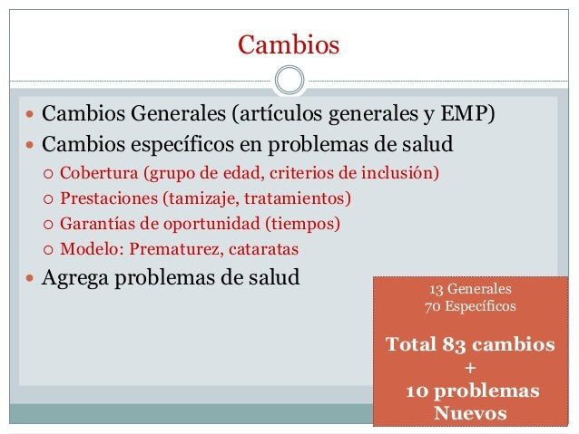 Emp cambios ds_1_2010 Slide 2
