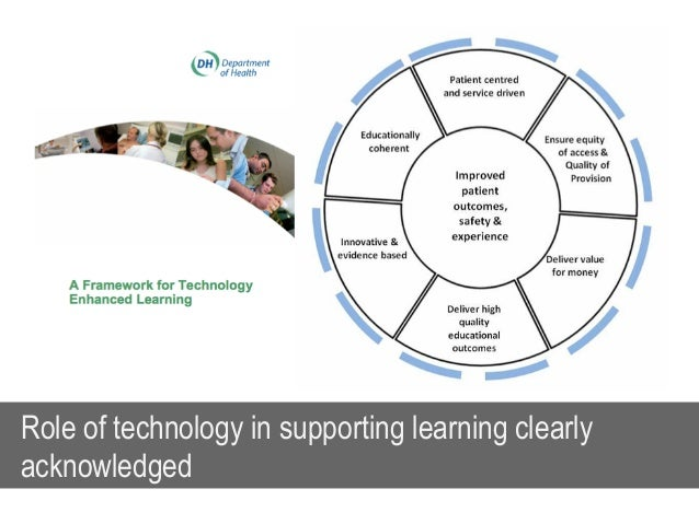 "the debate on e learning The term ""rapid elearning"" dates back to a 2004 report by bersin and associates since the emergence of the phrase ""rapid elearning,"" elearning thought leaders have interpreted the term in many different ways, and the debate continues sometimes the term refers to the software and process used to quickly create."