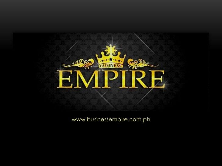 www.businessempire.com.ph