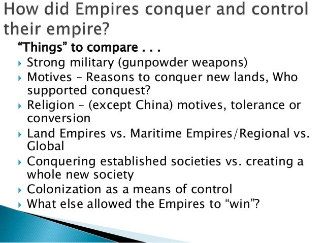 the similarities and differences between the mughal and qing empires Under qing – shut off from west  mughal emperor welcomed english east india company in 1613  ‹ diverse interpretations up major empires.