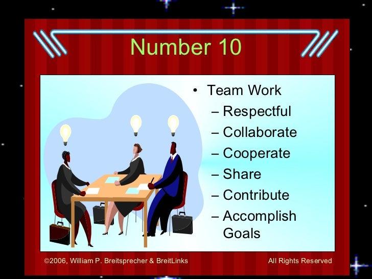 Worksheet Employability Skills Worksheets employability skills 18