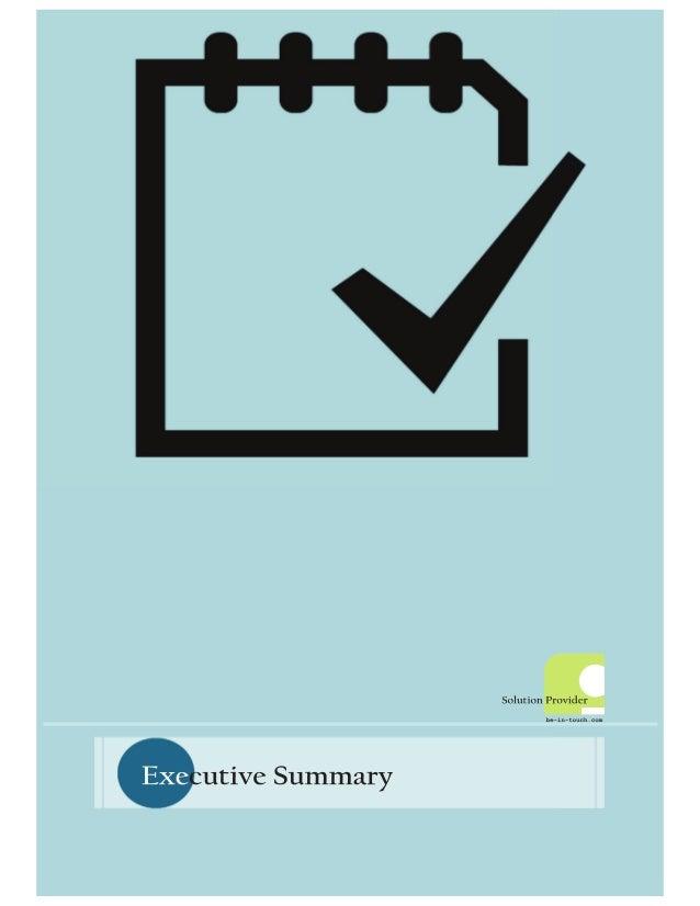 The India Employability Index: Curtainraiser