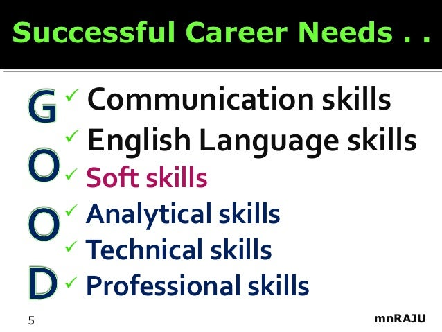 communication and employability skills for it Unit 1 - communication & employability skills p2- explain the principles of effective communication general skills cultural differences - effective communication would be affected by cultural differences, not just different languages but even different accents.