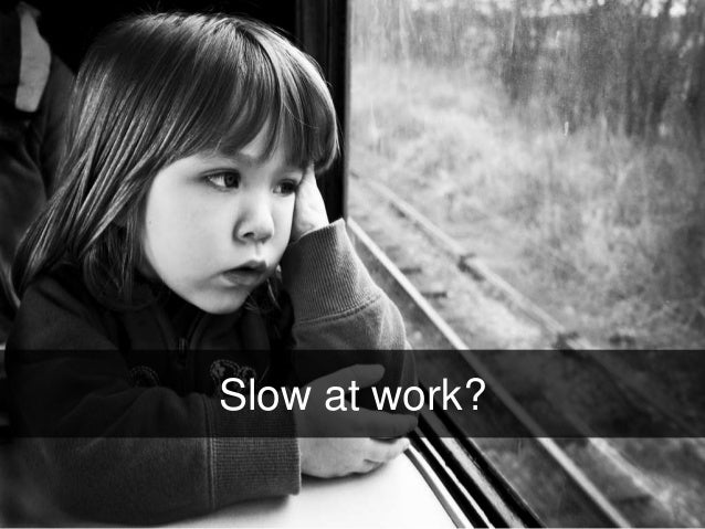 Employee onboarding in the 21st century.