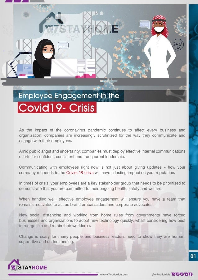 Employee engagement-in-the-covid-19-crisis-en
