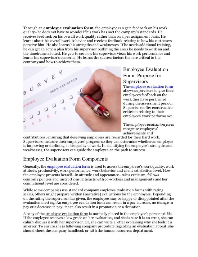 an evaluation of companies preferred qualities for an employee in the united states Trends in labor force participation in the united states (october 2006) certifications and licenses labor force, employment, and unemployment statistics for persons with or without certifications and licenses—credentials that demonstrate a level of skill or knowledge needed to perform a specific type of job.