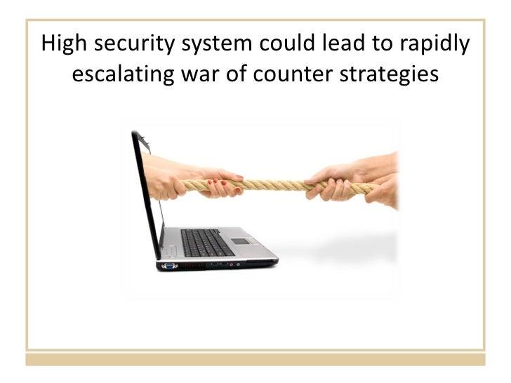 Designing Employee Security Awareness Training That Works