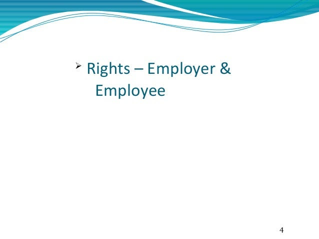 employee dismissal procedure in malaysia Employees have to be given notice of termination unless  66 are there any  specific procedures that an.
