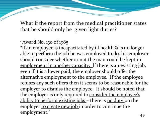 Employee termination-laws-in-malaysia
