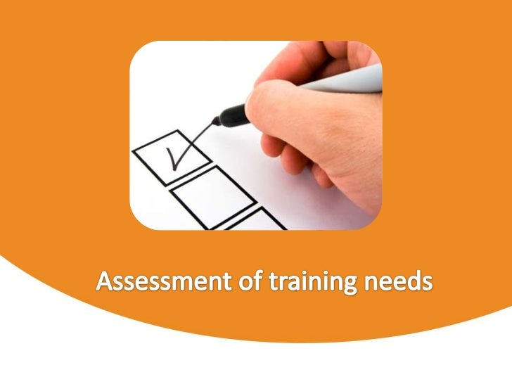 best practice in staff training processes The steps and stages in the training & development process are outlined   programmes to all staff aimed specifically to meet their needs and to develop  their  philips, j roi: the search for best practices, training and development .