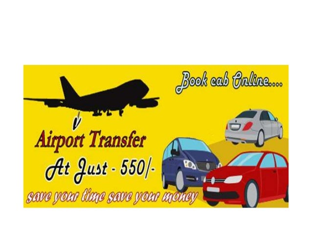 Largest car rental service company in india 10