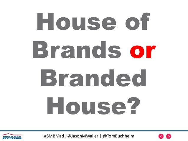 #SMBMad| @JasonMWaller | @TomBuchheim Good for your people. Good for engagement. Good for culture. Good for business.