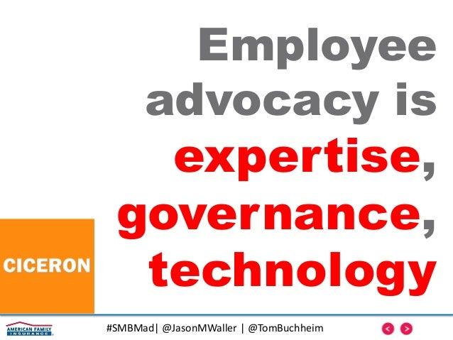 Jason Waller jwaller@amfam.com @JasonMWaller Tom Buchheim tbuchhei@amfam.com @TomBuchheim QUESTIONS?