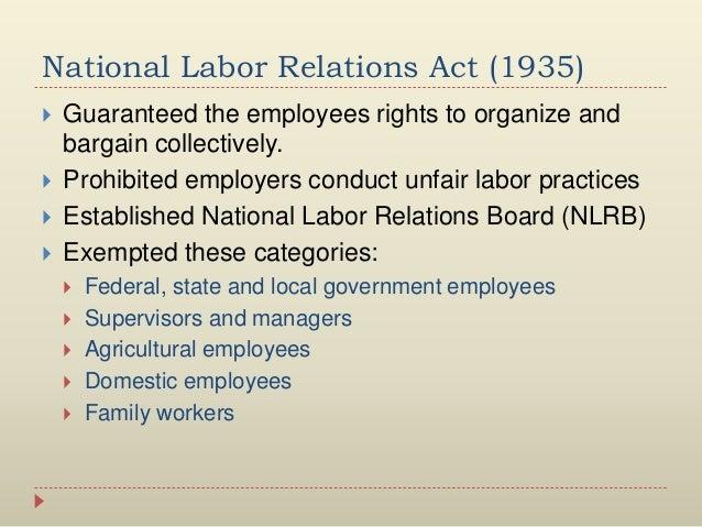 business management hudgens v national labor relations Florida labor/management relations cases filed in the district of florida.