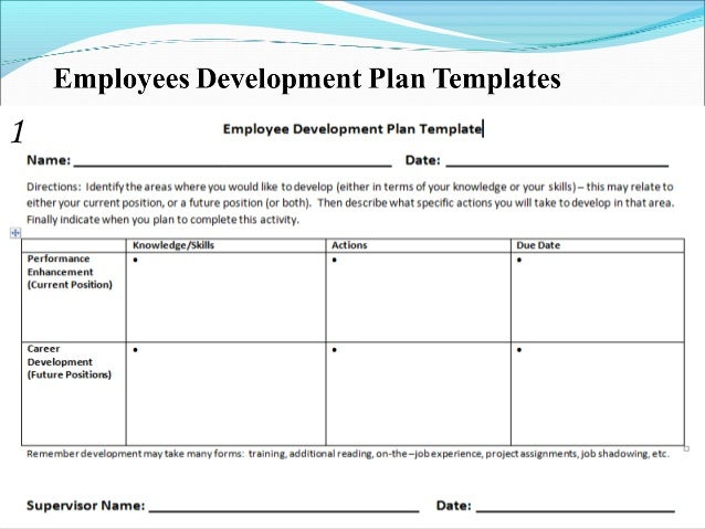 employee portfolio management plan essay example Manufacturing management is devising new techniques to improve the way employee interactions are handled within the company two employees have recently taken a series of tests to determine specific characteristics and how.