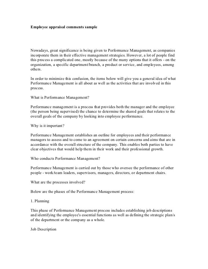 employee-appraisal-comments-sample-1-728.jpg?cb=1299447241