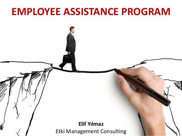 employee phone program