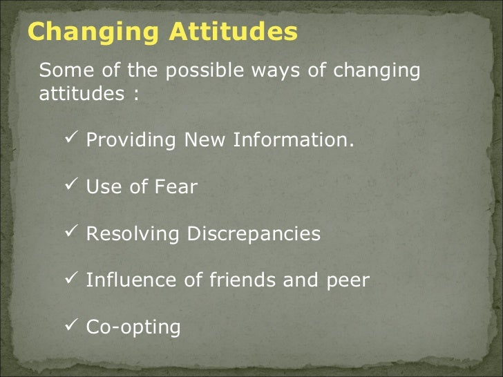 the effects of change on an employee and an employer Helping your employees overcome the anxiety that comes along with such   change) can unsettle your employees and negatively impact the workplace.
