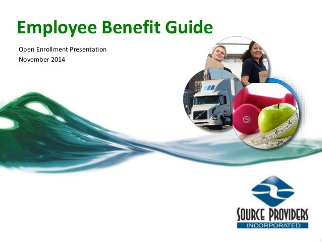 frs119 employee benefit