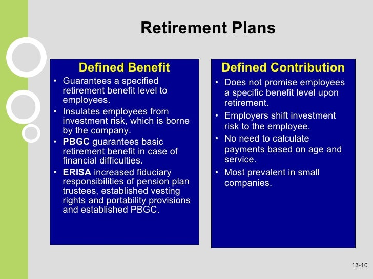 employee benefit plans By understanding your benefits options, you can make the most out of them the university of wisconsin offers a comprehensive benefits package to meet the diverse needs of our community the university contributes towards the cost of several benefit plans, which is a valuable piece of your total compensation.
